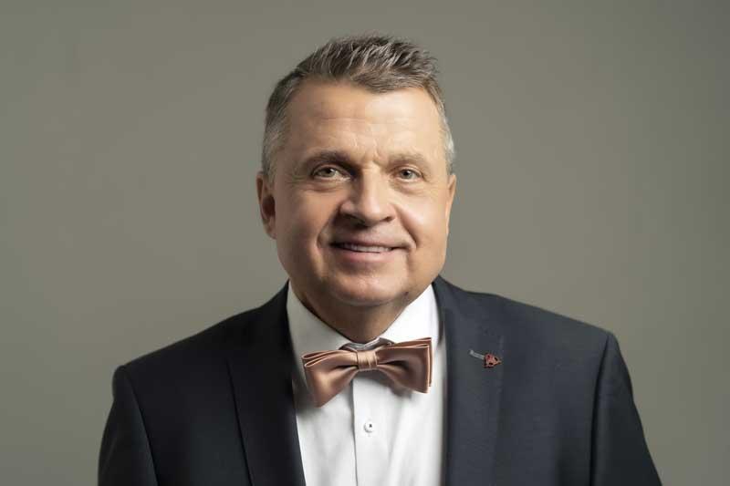 Rechtsanwalt Axel Schöwe Schwerin