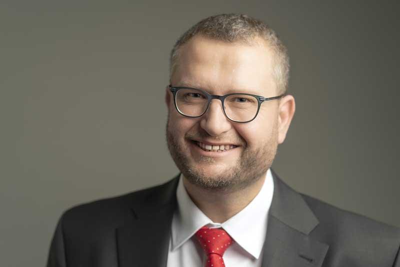 Rechtsanwalt Rechtsanwalt Volker Wilfried Tiek Schwerin